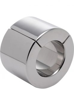 Ms Magnet Stainles Steel Ball Stretch Ml